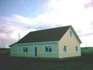 15-maja-valmis2