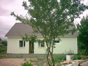 Maja, Viljandi 1