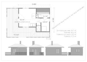 MM20, saun1